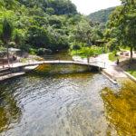 Mirador del Valle de Tucabaca